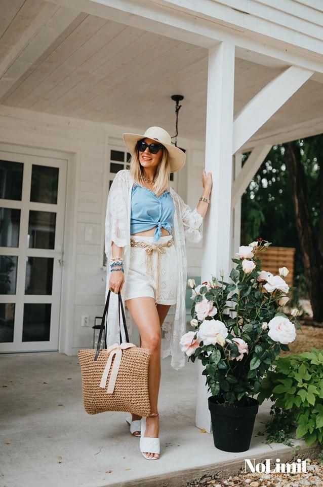 SummerVibes...élvezzük ki a nyarat!!