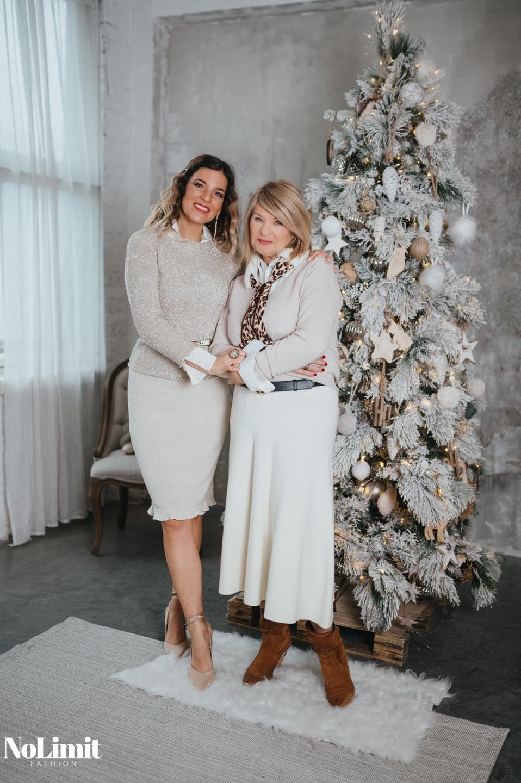 Boldog, békés Karácsonyt kívánunk minden kedves Vásárlónknak, Követőnknek!